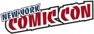 new-york-comic-con-logo2